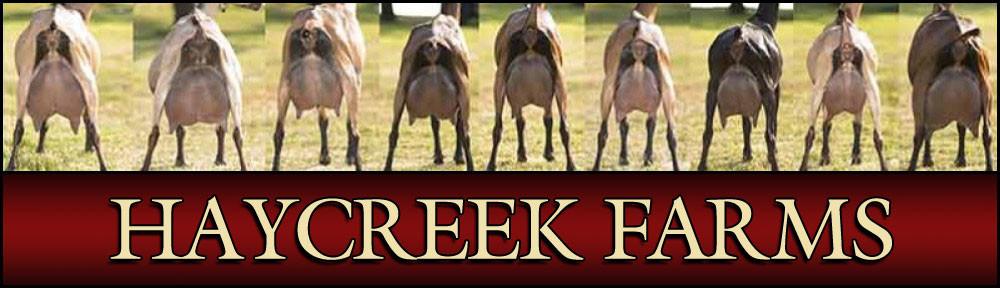 cropped-haycreekslogoudders.jpg
